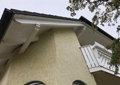 malwerk_krauss_Überholungsanstrich-Dachuntersicht-(3)