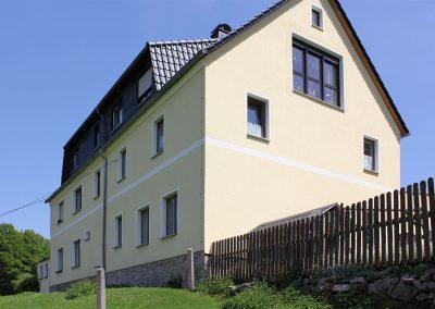 malwerk_krauss_Fassadenanstrich-(3)
