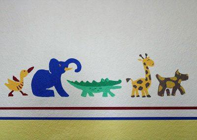 malwerk_krauss_Kindergarten-Schablonierung-(3)