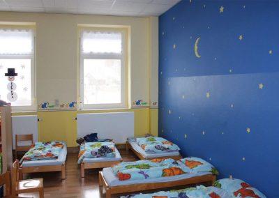 malwerk_krauss_Kindergarten-Schablonierung-(5)