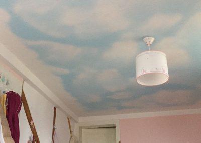 malwerk_krauss_Kinderzimmer-Wolkenhimmel