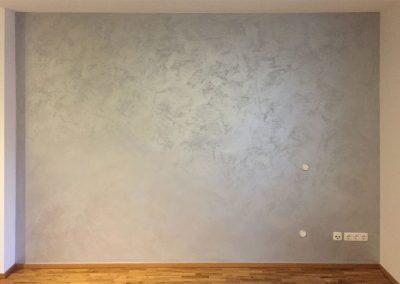 malwerk_krauss_Wohnzimmer-Italienische-Wischtechnik-mit-Metalliceffekt-(2)