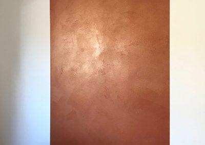 malwerk_krauss_Wohnzimmer-Italienische-Wischtechnik-mit-Metalliceffekt-(5)
