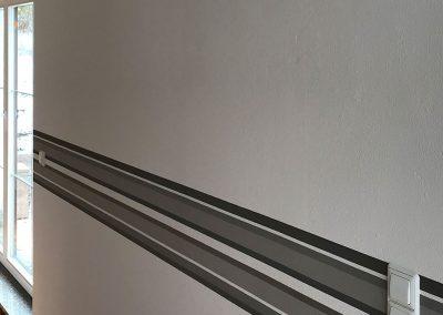 malwerk_krauss_Wohnzimmer-Linierungen